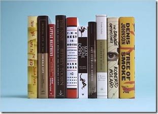 crescita-personale-migliori-libri