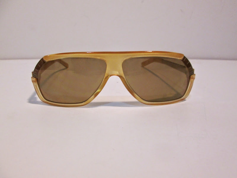 Stella McCartney Shades