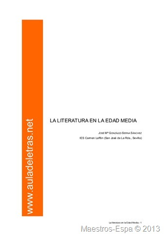 apuntes-sobre-literatura-medieval-J.-M.-Gonzalez