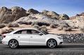 Audi-A3-USA-11