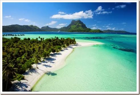 Ilhas5