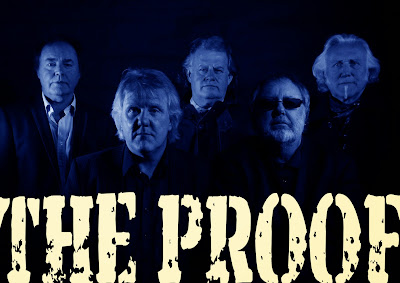 the-proof-band-04-blue-title-net.jpg