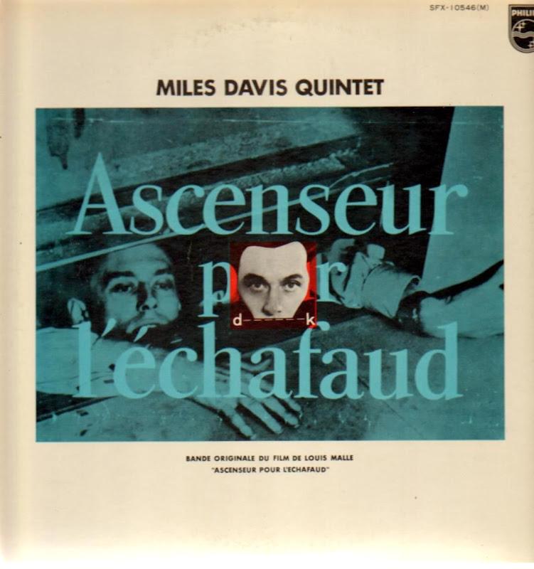 miles_davis-ascenseur_pour_lechafaud(1).jpg