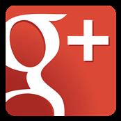 GooglePlus-Logo-02_thumb4