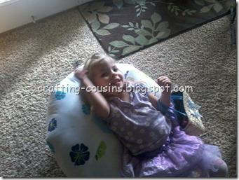 Gumdrop Pillow (6)