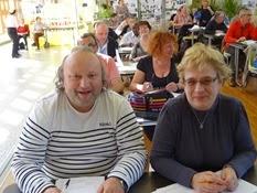 2015.04.12-007 Jean-Paul et Marie-Claude finalistes D