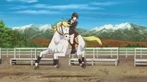 Gin no Saji Second Season - 04 - Large 30