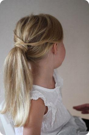 6 - penteados-verao-6