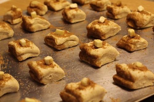 tea-biscuits013