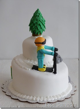 tarta esquiador espe saavedra (4)