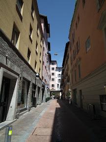 121 - Lugano.JPG