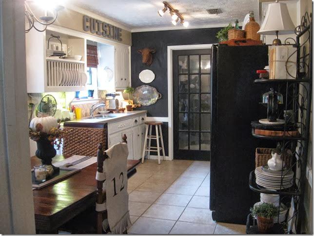 fall kitchen 002