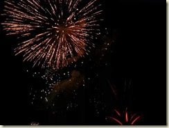 20140220_fireworks (Small)