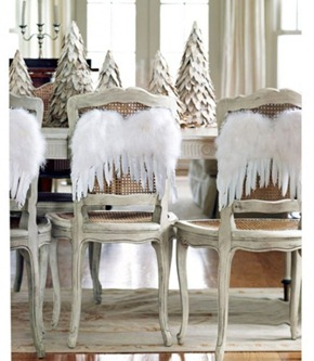 white-christmas-decorations-9-554x637