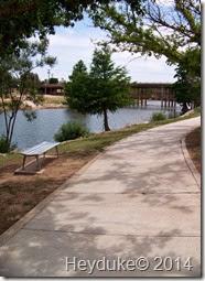 San Angelo Texas 031