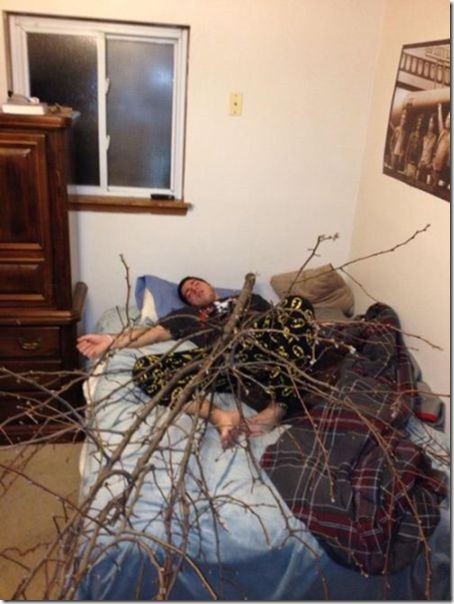 silly-drunk-people-15