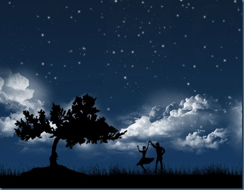 noite-estrelada-wallpaper-12446