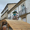 DHU_Villa_de_Sarria_2014 (417).jpg