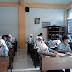 Kastanisasi Pendidikan- Kastanisasi Guru