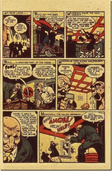 Sub-Mariner Comics 013F 047