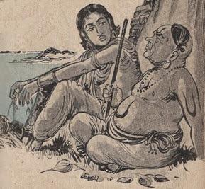 Vandhiya-thevar-azhwarkadiyan