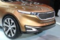 Kia-Cross-GT-6