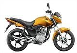 Honda Motors Barreiras