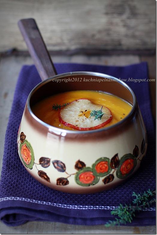 zupa z dyni z cydrem (3)