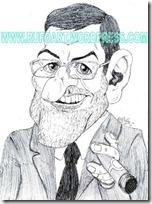 mariano-rajoy2_caricatura