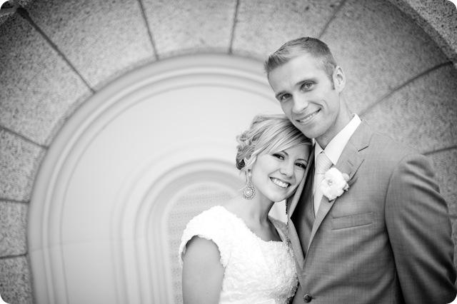 lex&brian-weddingday-452