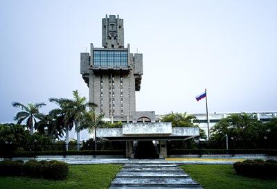 Embassy_of_Russia_in_Havana