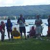 2012-07-22-Vereinsfest-2012-07-22-16-11-32.JPG