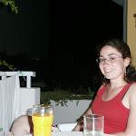 Greciya. Krit. Dimitrios. (5).jpg