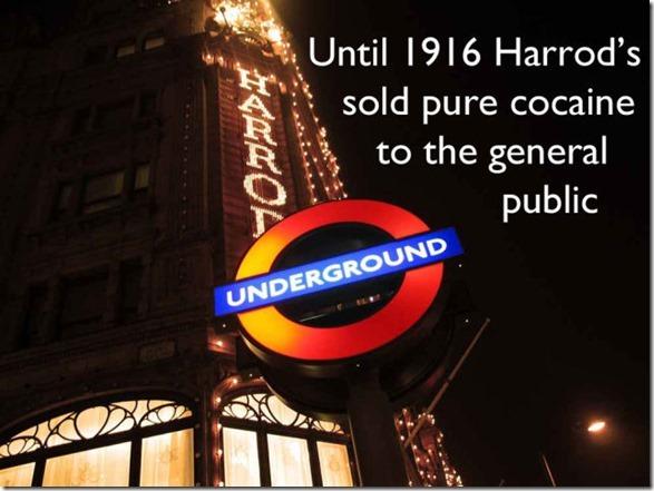 london-interesting-facts-1