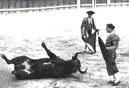 1910-07-10-p.-21-Nuevo-Mundo-Bienven[7]