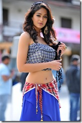 Ileana Latest Hot Pics 10