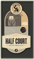 Cutters_Half_Court