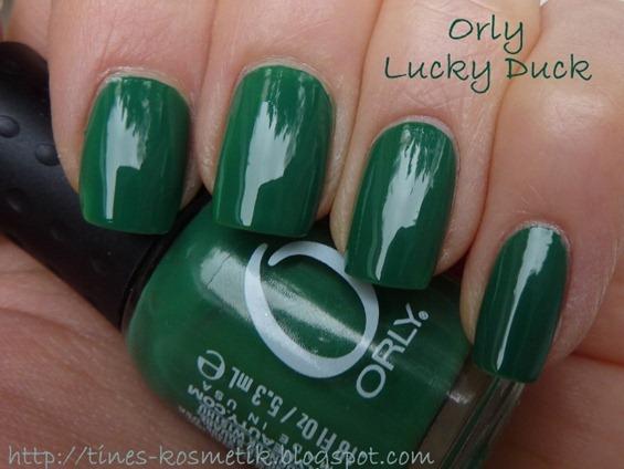 Lucky Duck 2