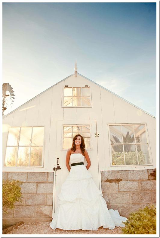 Jenni's bridal-1119