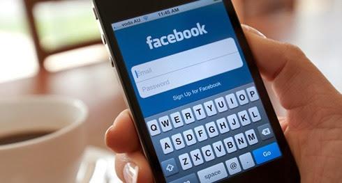 como-navegar-mas-rapido-en-facebook-desde-iphone