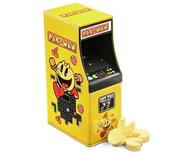 Balinhas-Pac-Man-Arcade-Fliperama