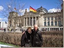 Berlin 007
