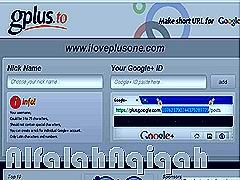 Aqiqah Surabaya Alfalah GooglePlus