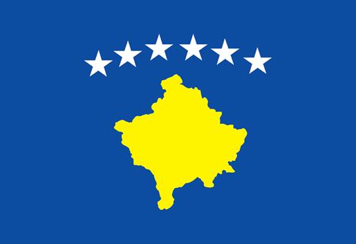 Kosovo_State_Flag-1