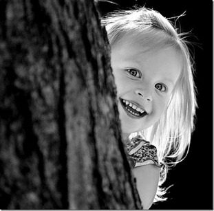 Sorriso inocente (36)[3]