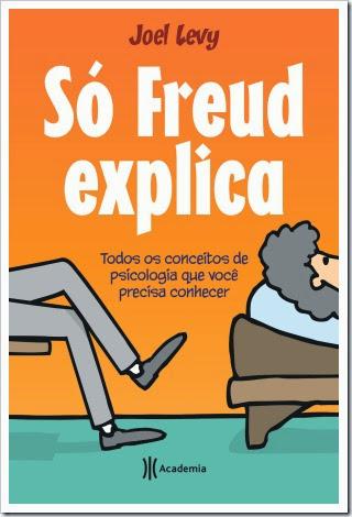 freud_explica_final.indd