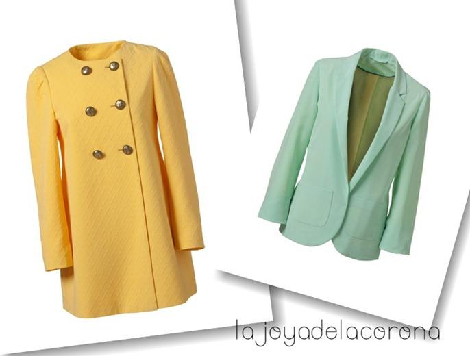 abrigo y blazer1