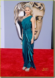 anna-kournikova-bafta-brits-to-watch-gala-04