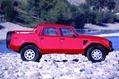 Lamborghini Seen On www.coolpicturegallery.us