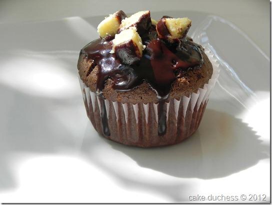 twix-muffins-muffin-monday-1